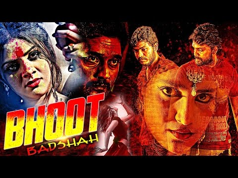 Jackson Durai (2016)Hindi Dubbed - Hindilinks4u Watch
