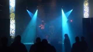 Video DMC live Uherske Hradiste part2/2 (full hd) 21.12:2013