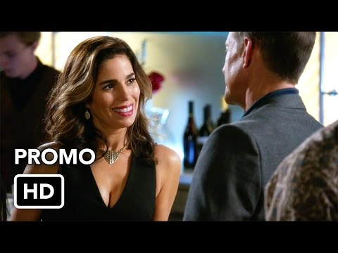 """Devious Maids 4x02 Promo """"Another One Wipes the Dust"""" (HD)"""