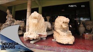 Tulungagung Indonesia  city photos : Indonesia Bagus - Tulungagung, Jawa Timur