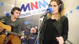 Video MNM: Laura Tesoro & Mikaël Ophoff - Bang Bang MP3, 3GP, MP4, WEBM, AVI, FLV Februari 2019