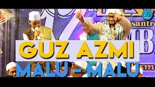 Video Cinta Dalam Istikhoroh | Gus Azmi | Syubbanul Muslimin Feat JMC | MAMBA'US SHOLIHIN BERSHOLAWAT | MP3, 3GP, MP4, WEBM, AVI, FLV Juni 2018