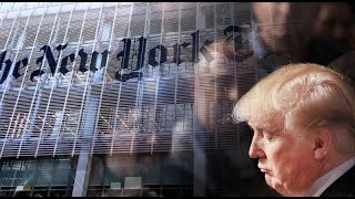 --President Trump holds an audio interview with The New York Times and denigrates his own Attorney General Jeff Sessions, the acting FBI Director Andrew McCabe, and the special prosecutor investigating the Trump-Russia connection Robert Muellerhttps://www.nytimes.com/2017/07/19/us/politics/trump-interview-sessions-russia.html--On the Bonus Show: The White House's typos continue, a member of India's lowest caste to be elected president, Republican congressman embarrasses himself at NASA hearing, and much more...Become a Member: https://www.davidpakman.com/membershipSupport us on Patreon: https://www.patreon.com/davidpakmanshowSupport TDPS by clicking (bookmark it too!) this link before shopping on Amazon: http://www.amazon.com/?tag=thedavpaksho-20David's Instagram: http://www.instagram.com/david.pakmanWebsite: https://www.davidpakman.comDiscuss This on Reddit: http://www.reddit.com/r/thedavidpakmanshow/Support Our Sponsors: http://www.influencerbridge.com/davidpakmanFacebook: http://www.facebook.com/davidpakmanshowTDPS Twitter: http://www.twitter.com/davidpakmanshowDavid's Twitter: http://www.twitter.com/dpakmanTDPS Gear: http://www.davidpakman.com/gear24/7 Voicemail Line: (219)-2DAVIDPSubscribe to The David Pakman Show for more: http://www.youtube.com/subscription_center?add_user=midweekpoliticsTimely news is important! We upload new clips every day, 6-8 stories! Make sure to subscribe!Broadcast on July 20, 2017