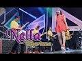 Download Lagu Nella Kharisma - Mas Kawin   |   Official Video Mp3 Free