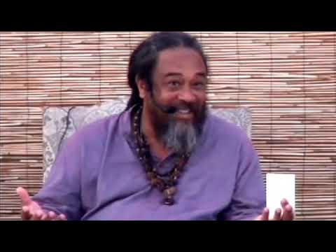 Mooji Video: How to Find Your Purpose