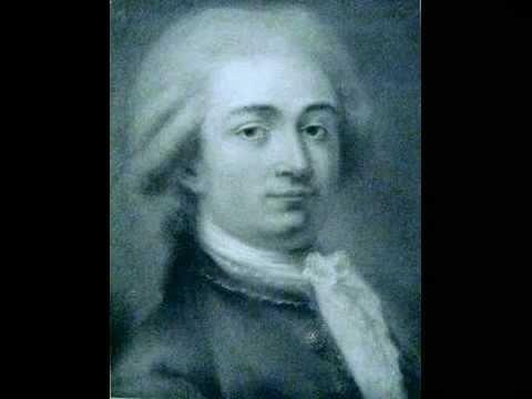 Antonio Vivaldi - The Four Seasons (Full) (видео)