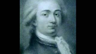Antonio Vivaldi - The Four Seasons (Full)