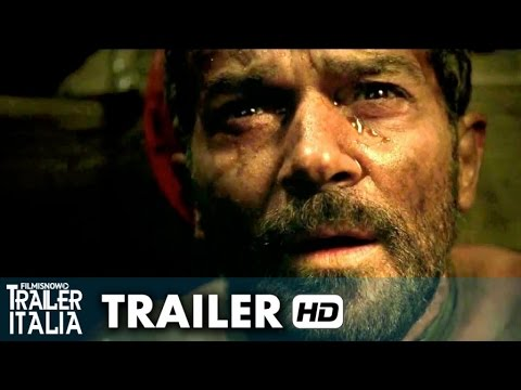 the 33 - trailer italiano hd