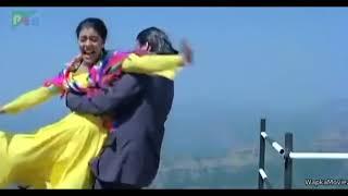 Nonton Hamesha   Aditya Pancholi Kills Saif Ali Khan And Loses Kajol Film Subtitle Indonesia Streaming Movie Download