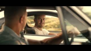 Nonton Fast and Furious 7 2015 720p HDRip x264 Dual Audio Hindi + English   Hon3y 02 04 30 02 08 53 Film Subtitle Indonesia Streaming Movie Download