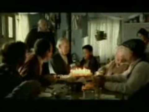 GE SuperBowl Commercial 2009 Ad - Wind Energy - Watch www NFL-Super- ...