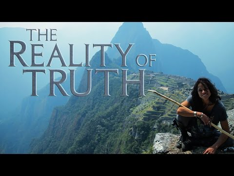 The Reality Of Truth Film