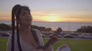 Luis Fonsi, Demi Lovato - Échame La Culpa cover acústico de Mayré Martínez