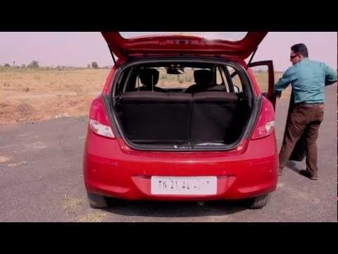 Maruti Swift vs Hyundai iGen i20 Car Comparison and Video Review by CarToq.com