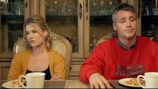 Lovesick 2014 HD Full Movie