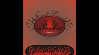 Download Lagu poutana - paranomos (next level) Mp3