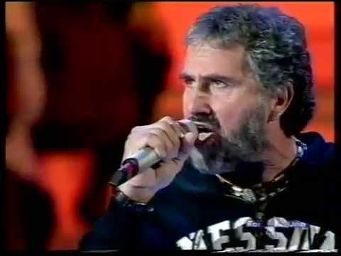 Nessun consiglio - Sanremo 2004
