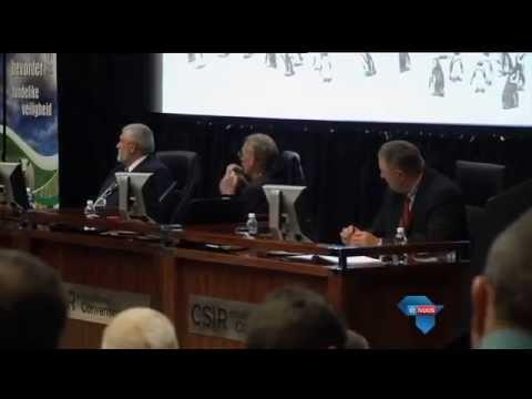 TLU SA kritiseer grondhervorming / TAU SA criticises land reform