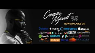 Cassper Nyovest delivers the official audio for 'Confused' featuring Goapele, off his 3rd studio album titled 'Thuto' Download/Stream Thuto Via:iTunes: http://smarturl.it/CassperNyovestThutoApple Music: http://smarturl.it/CassperNyovestThuto Google Play: http://smarturl.it/CassperNyovestThutoSpotify: http://smarturl.it/CassperNyovestThutoTidal: http://smarturl.it/CassperNyovestThutoSpotify: http://smarturl.it/CassperNyovestThutoDeezer: http://smarturl.it/CassperNyovestThutoAmazon: http://smarturl.it/CassperNyovestThutoWatch the official music video for the smash single, 'Tito Mboweni' via:http://smarturl.it/TitoMboweni Subscribe to Family Tree:http://smarturl.it/FamilyTreeSubscribe Follow Cassper Nyovest:Twitter: @CassperNyovest https://twitter.com/CassperNyovestInstagram: @CassperNyovest Facebook: https://www.facebook.com/CassperNyovestWebsite: www.casspernyovest.comDigital distribution by Africori: http://www.africori.com