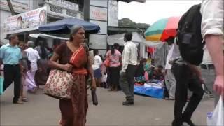Kandy Sri Lanka  city photos : Kandy Sri Lanka July 2016