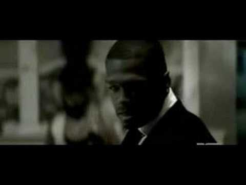 50 Cent feat. Young Buck & Nicole Scherzinger – Fire