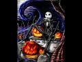 Yoko Shimomura – This is Halloween