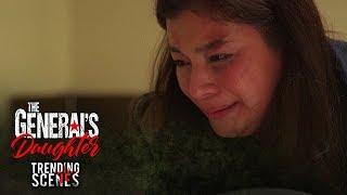 Video 'Sakripisyo' Episode | The General's Daughter Trending Scenes MP3, 3GP, MP4, WEBM, AVI, FLV September 2019