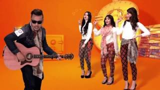 Video [MV] Oh My Budget - Shiro, Awi Rafael & Girl Republik MP3, 3GP, MP4, WEBM, AVI, FLV Februari 2018