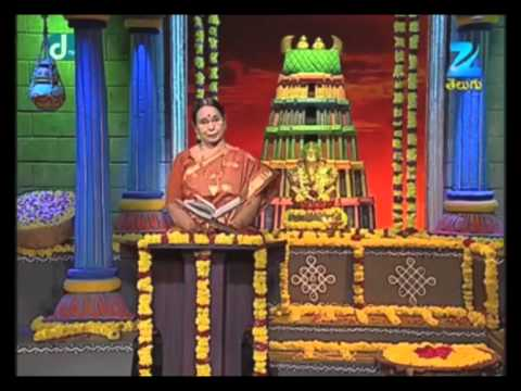 Gopuram - Episode 1287 - August 12  2014 13 August 2014 12 AM