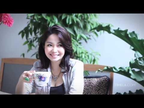 gratis download video - Woman-at-Work-Rinrin-Marinka