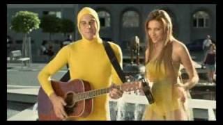 Videoklip Korunn� - Citron