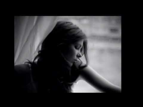 Tekst piosenki Michele Zarrillo - Se l'amore ha scelto noi po polsku