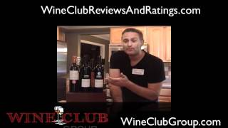 http://www.wineclubreviewsandratings.com/reviews Thanks to Cellars Wine Club for donating 6 bottles of their premium wines (select bottles from their popular ...