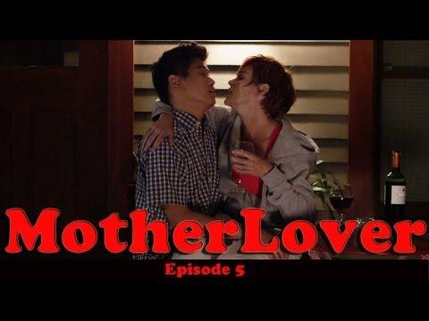 MotherLover Episode 5