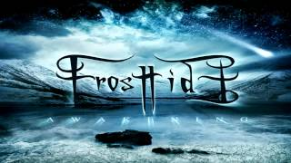 Nonton Frosttide   Awakening  Full Album Hd   2013  Film Subtitle Indonesia Streaming Movie Download