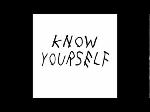 Drake - Know Yourself (Official Instrumental)