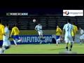 Argentina vs Brasil 2-2 - Todos los Goles -  - Vídeos de Seleção Brasileira Feminina da Seleção Brasileira