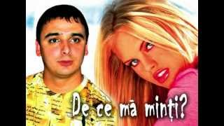 Download Lagu LIVIU GUTA - de ce ma minti Mp3