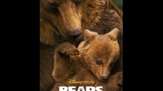 Nonton Bears 2014 Film Subtitle Indonesia Streaming Movie Download