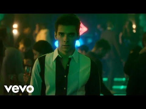 Elite 3 Temporada (VIDEO OFICIAL) Musica Soundtrack - Chvrches Forever