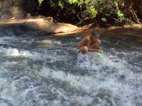 ferias na cachoeira em tamboara