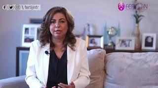 Op. Dr. Seval Taşdemir - Mikroenjeksiyon Tekniği Nedir?