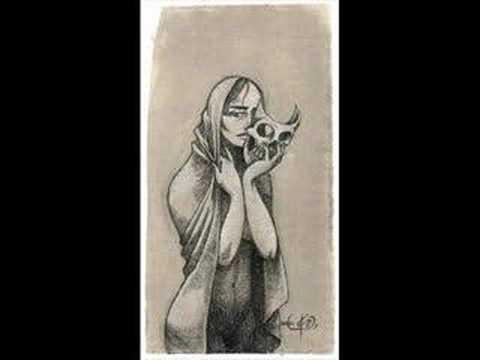 Flor Silvestre - Mi destino fue quererte