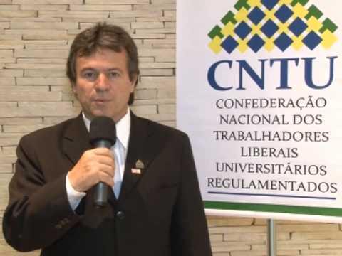 Welington Moreira Mello