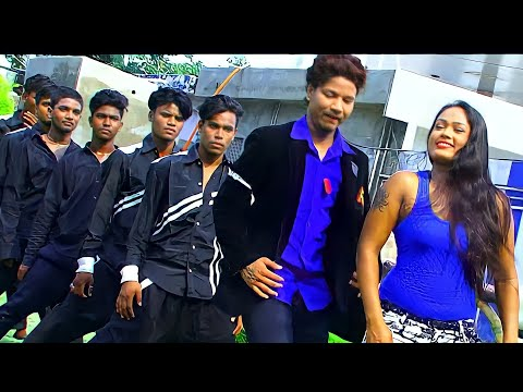 Video दिल दीवान ढूंढता है एक हसीं लड़की # New Nagpuri Superhit Video 2017 download in MP3, 3GP, MP4, WEBM, AVI, FLV January 2017