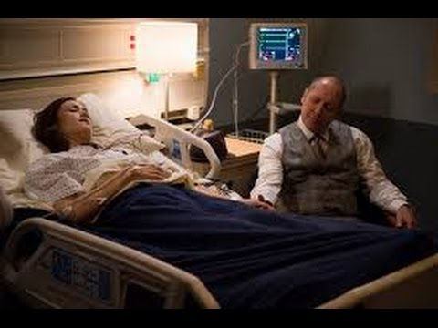 "The Blacklist After Show Season 2 Episode 5 ""The Front"" 