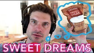"""Official Flula cover of """"Sweet Dreams"""" by Eurythmics  Subscribe: http://bit.ly/subFlulaSee me on the Instagram: http://instagram.com/flulaWatch next, """"No Diggity"""" – Blackstreet (Auto Tunes Cover with Chester See): https://youtube.com/watch?v=qoVmqimj0Ts&list=PLD979EA0456093731&index=1My Live Show was Sassi! More shows shall come to you! http://bit.ly/FlulaShowsCONNECT IT WITH FLULA IN ALL THE WAYS!!Facebook: http://facebook.com/flulaTwitter: http://twitter.com/flulaInstagram: http://instagram.com/flulaSnapChat: https://snapchat.com/add/flulaNewsletter: http://flulaborg.com/flewsletter/WATCH MORE FLULA!!Cover & Auto Tunes: http://bit.ly/FlulaCoversVlogs: http://bit.ly/FlulaVlogsInterviews: http://bit.ly/FlulaInterviewsLatest Videos: http://bit.ly/FlulaLatestMost Popular: http://bit.ly/FlulaPopularDOPE FLULA MERCHES!!http://flulashop.com MORE ABOUT FLULA!!BOOM! Hallo to you!  I am Flula Borg, a German Man of Adventure and Music and Many Other Items of Dopeness! You have perhaps seen me inside Pitch Perfect 2, or in my Automobile making Musik in my Auto Tunes series, or wonderings why Jennifer does poop at Partys (I still do not knows why!)  Join me here for YouTube-Exklusive Content inkluding Vlogs, Celebrity Interviews, Dope Musik, Comedy Times, Drama Times, DJ Times and much many more Dope Times! See you soon and oh yes: DÄNCE!!"""