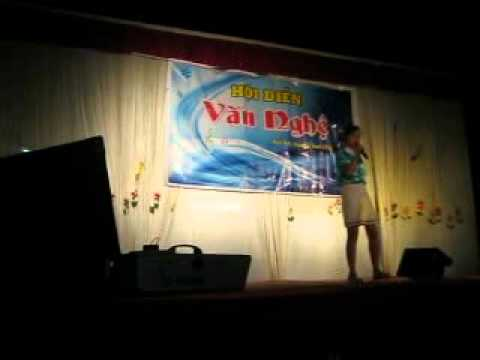 Dịu dàng sắc xuân-Lơp 6/3 – THCS Nguyễn Tri Phương-Đà Nẵng(11-12)(13/14)