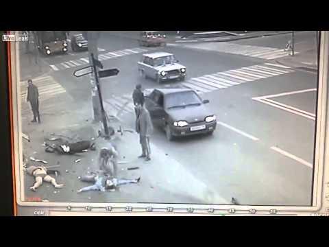 drunk driver -