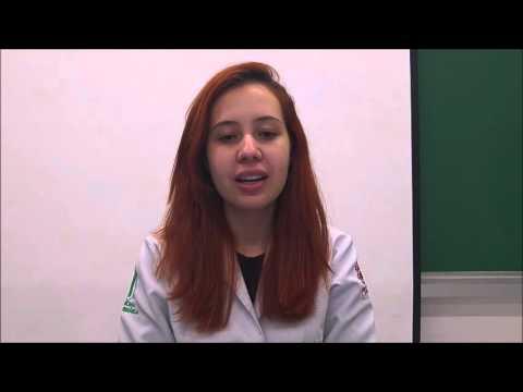 TDE Farmacologia - Formoterol